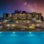 OliveNest Chania Executive Villa