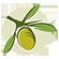 OliveNest Chania